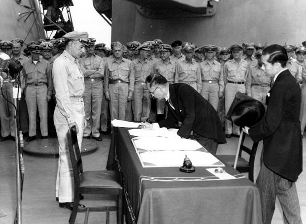 WW2-Japanese_Instrument_of_Surrender