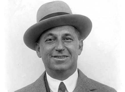 Walter_Percy_Chrysler