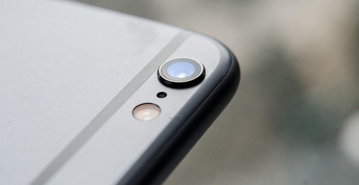 camera-iphone6s