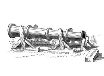 first_cannon