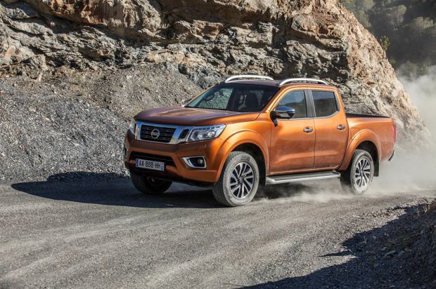 new_nissan_navara_dynamic_f34