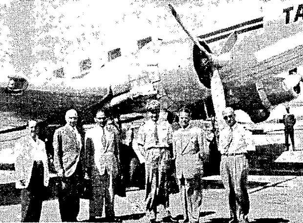 Aeropeirateia-TAE-1948