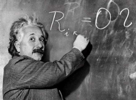 Albert_Einstein-2