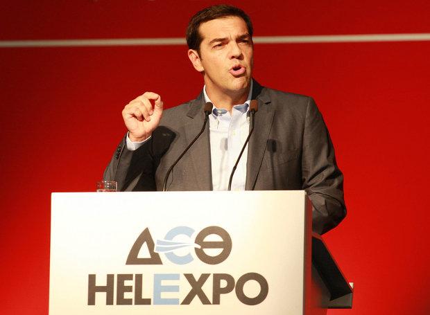Alexis_Tsipras-DETH-2014