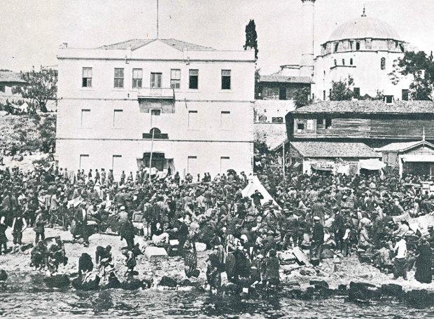 Anatoliki_Thraki-ekkenosi-1922