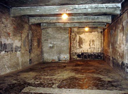 Auschwitz_gas_chamber