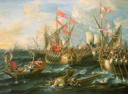 Battle_of_Actium