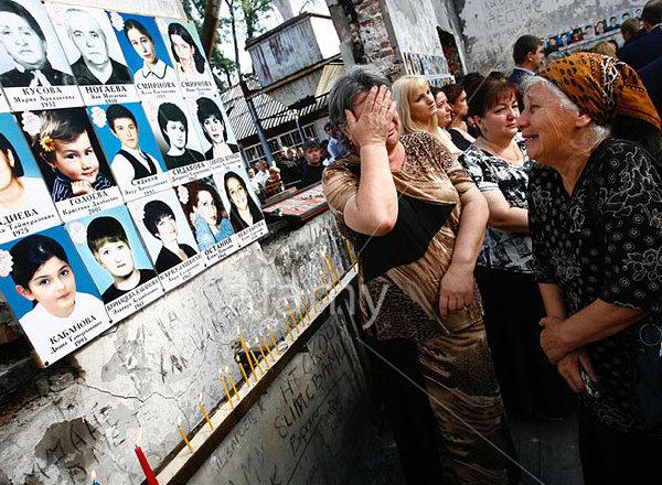 Beslan-school