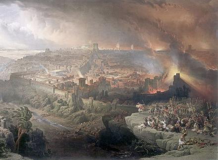 Destruction_of_Jerusalem-70_ad