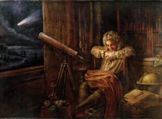 Edmond_Halley-comet