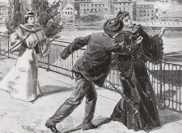 Elisabeth_of_Austria-assassination
