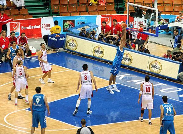 Eurobasket_2009