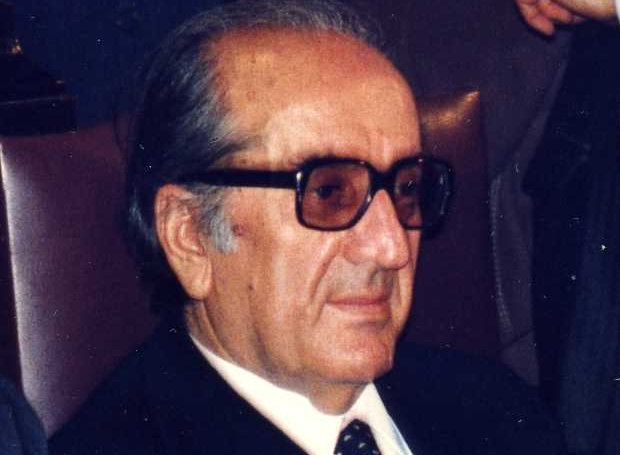 Evaggelos_Giannopoulos
