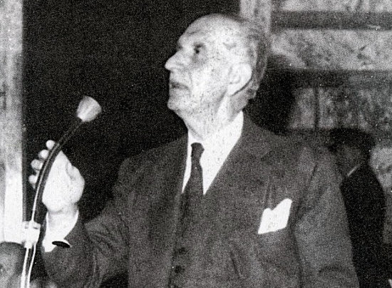 Georgios_Papandreou-Vouli