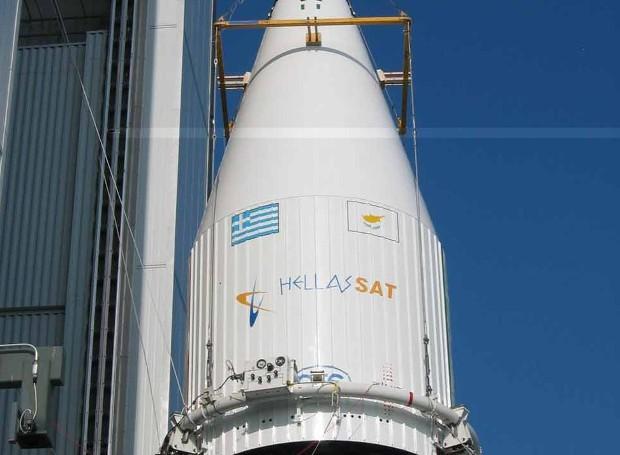 HellasSat