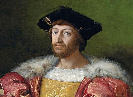 Lorenzo_II_de_Medici