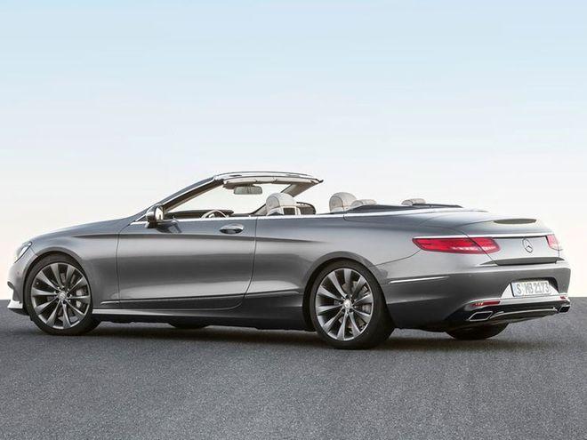 Mercedes-SClassCabrio1