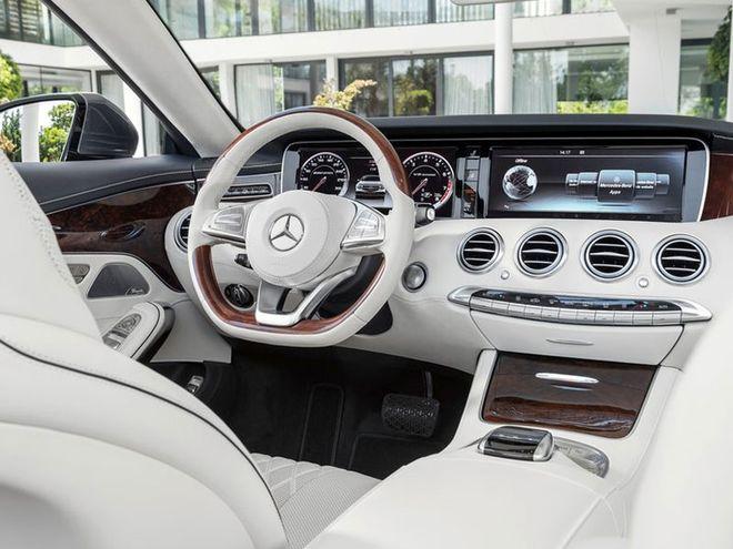 Mercedes-SClassCabrio3
