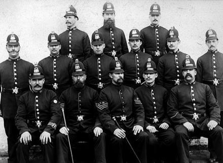 Metropolitan_Police_Service-1880