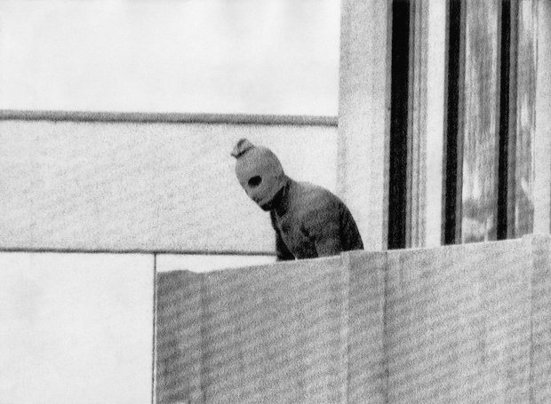 Munich_Massacre-1972
