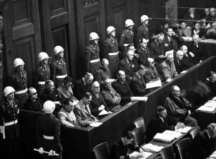 Nuremberg_Trials-1946