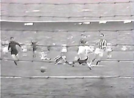 OSFP-Milan-1959