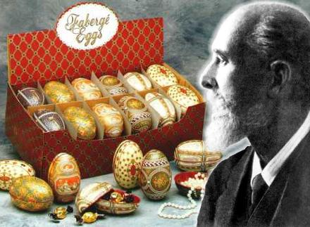 Peter_Carl_Faberge