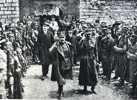 Plastiras-Gonatas-G_Papandreou-1922