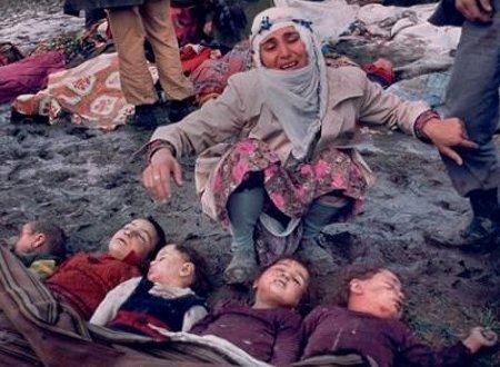 Sabra-Shatilla_massacre
