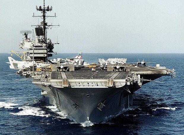 Saratoga_USS