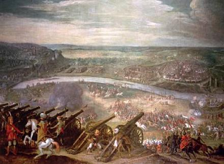 Siege_of_Vienna_1529