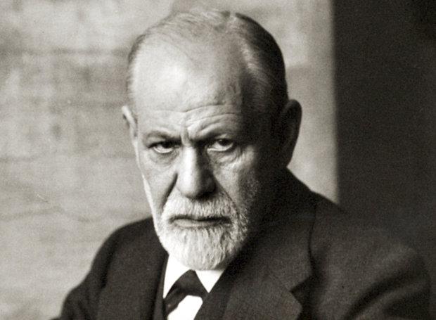 Sigmund_Freud
