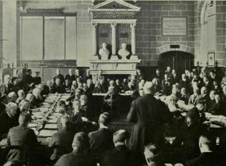 Treaty_of_Saint-Germain