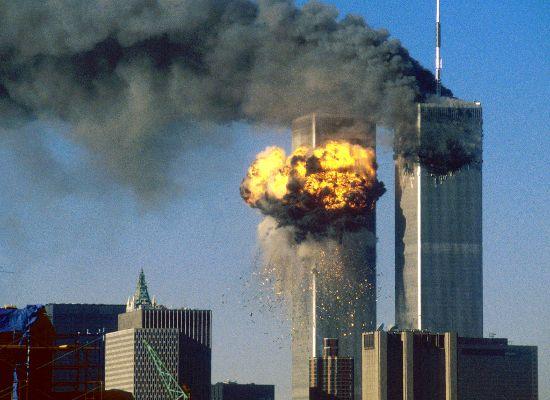 WTC_attack