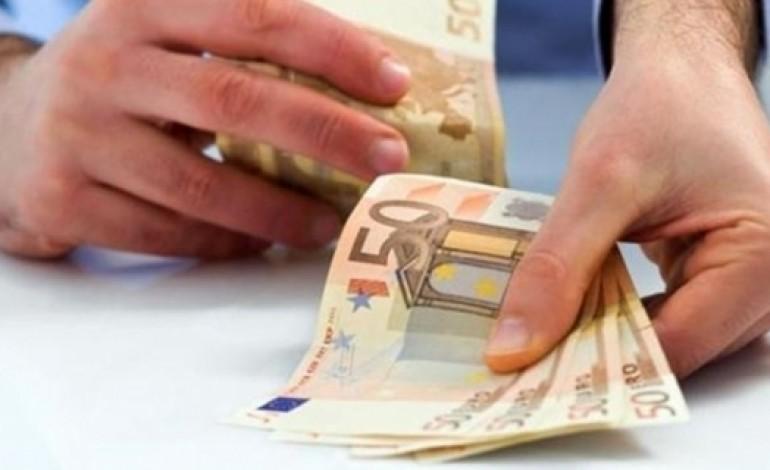 Δήμος Ηρακλείου: Πληρωμή για τα προνοιακά επιδόματα στους δικαιούχους