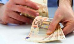 Μέχρι την Παρασκευή οι αιτήσεις για το επίδομα των 600 ευρώ