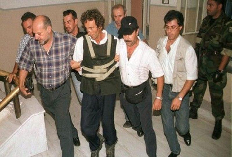 Ο παιδοκτόνος που με το φρικτό του έγκλημα συγκλόνισε όλη την Κρήτη
