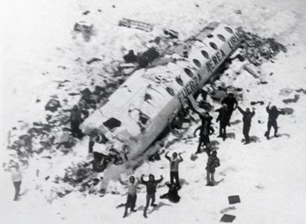 Andes_plane_crash-1972