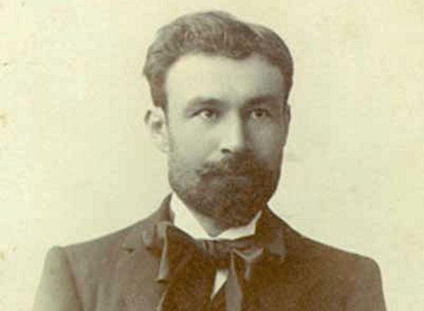 Andreas_Karkavitsas