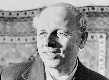 Andrei_Sakharov