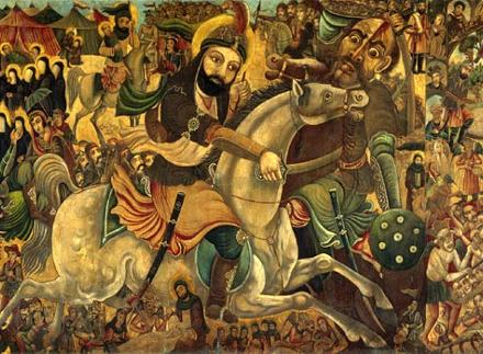 Battle_of_Karbala