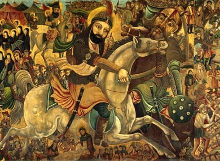 Battle_of_Karbala