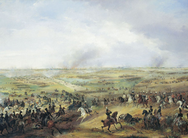 Battle_of_Leipzig