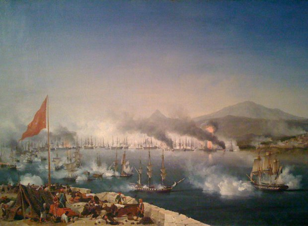 Battle_of_Navarino