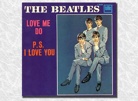 Beatles-Love_Me_Do
