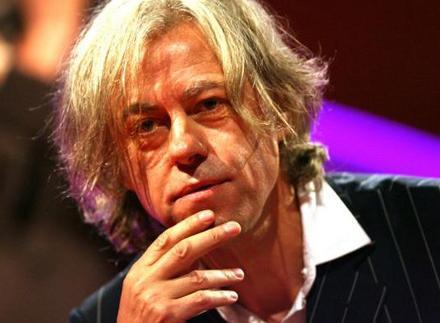 Bob_Geldof