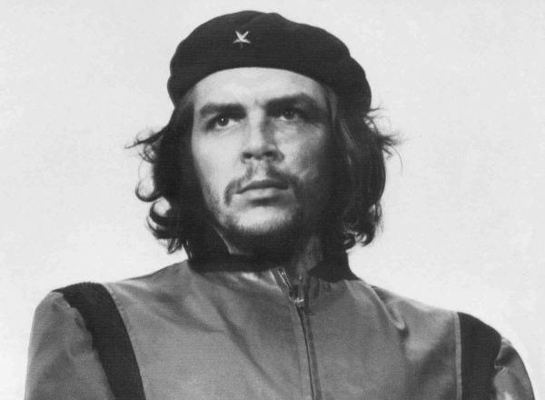 Che_Guevara-2