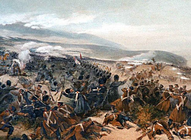 Crimean_War