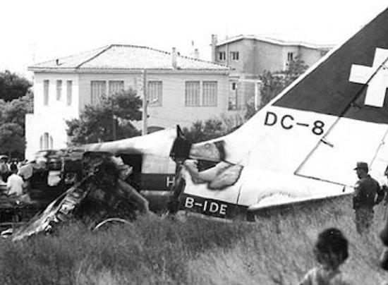 DC-8_Swissair-1979