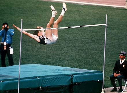 Dick_Fosbury-Mexico_1968